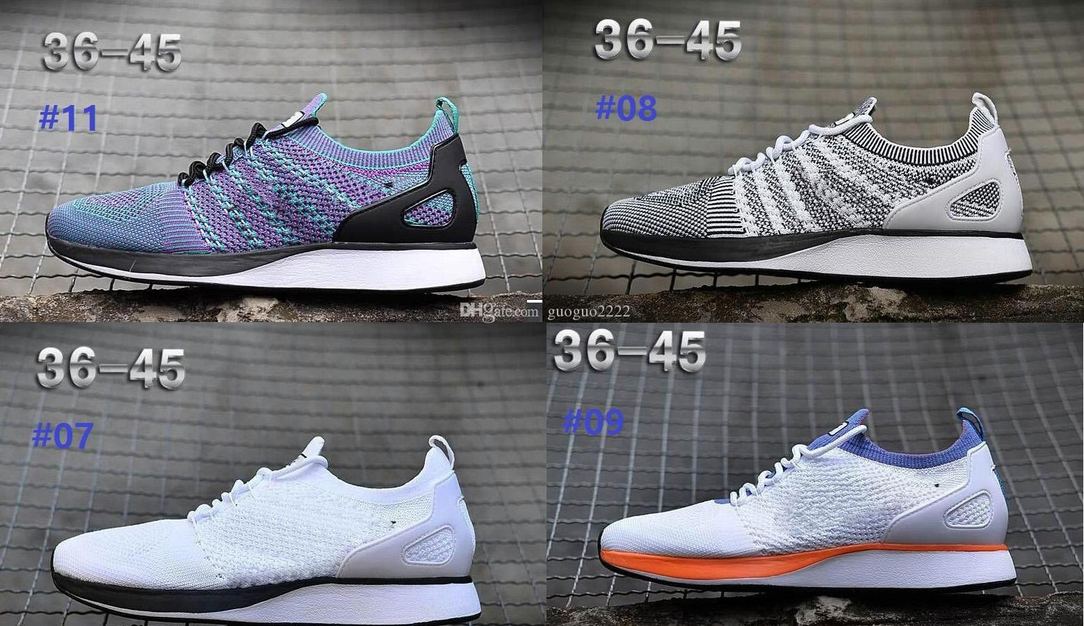 visa payment cheap online Inexpensive for sale 2018 VaporMax 2.0 high quality Men and Women Casual Shoes Sneakers Sports Shoes Black White green Hiking Walking Shoes 36-45 clearance cost wholesale price sale online cheap wholesale price JiTB7tC