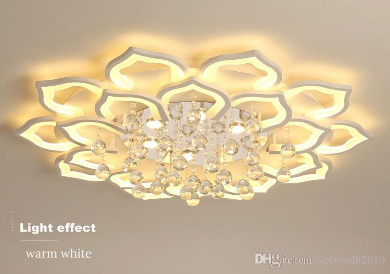 Plafoniere Con Pendenti : Plafoniere con pendenti lampadari cristalli vintage