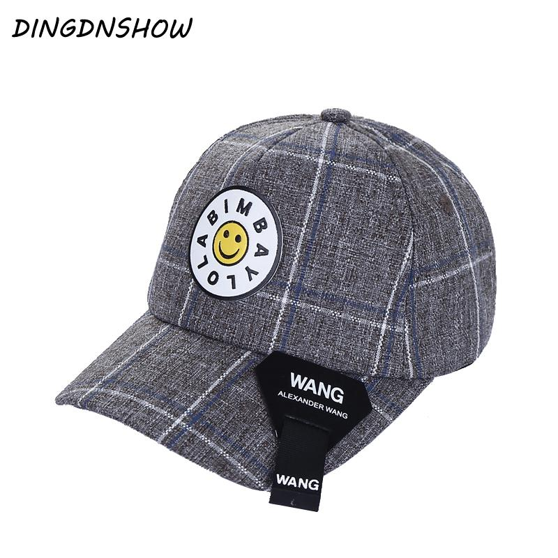 DINGDNSHOW 2018 Brand Baseball Cap Kids Snapbacks Hat Cotton Hip Hop Cap  Warm Winter Letters Baby Hat For Boys And Girls Ny Caps Ball Cap From  Melontwo 06f5f2906fe