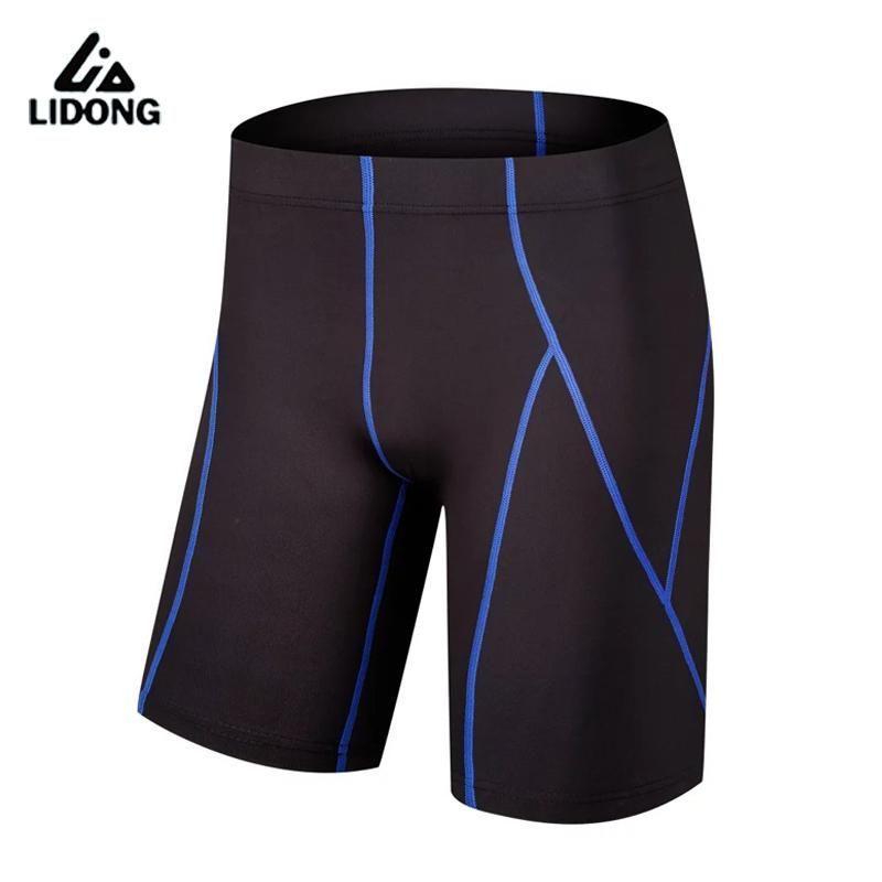 Cheap Scott Bib Shorts Jersey Best Ladies Short Sleeve Office Blouses adc31a09d