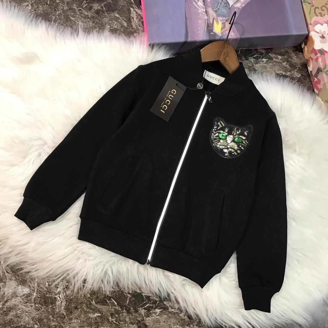 Großhandel Gefrorener Jacken Mantel Frühlings Kleidung Neues Muster