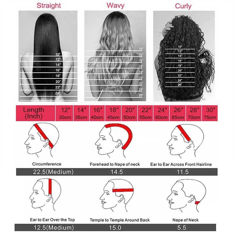 Ombre 1b / 27 кружева передние человеческие волосы парики бразильские девственные волосы шелковистые прямые 150 плотность полный парики шнурка с волосами младенца для BWomen