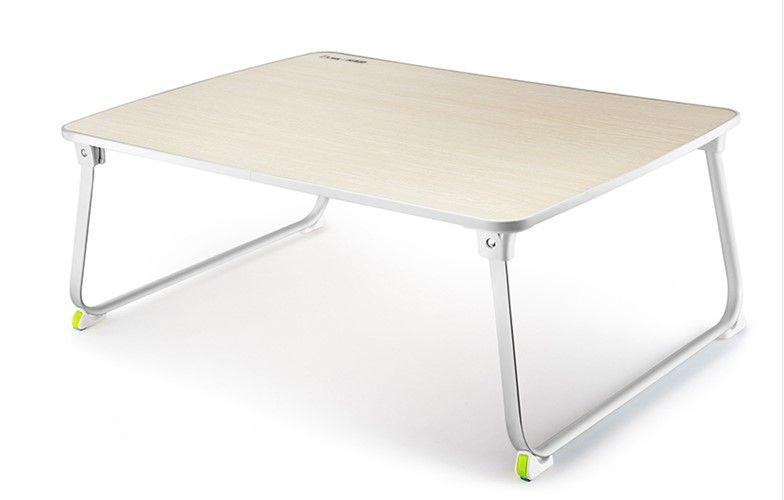Acheter maibenben bureau pour ordinateur portable bureau pliant