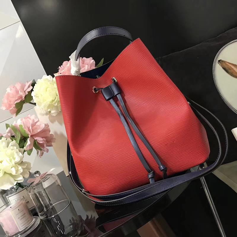 382c4422b513 2018 New Wholesale Fashion Famous Women Shoulder Bag Tote Designer ...