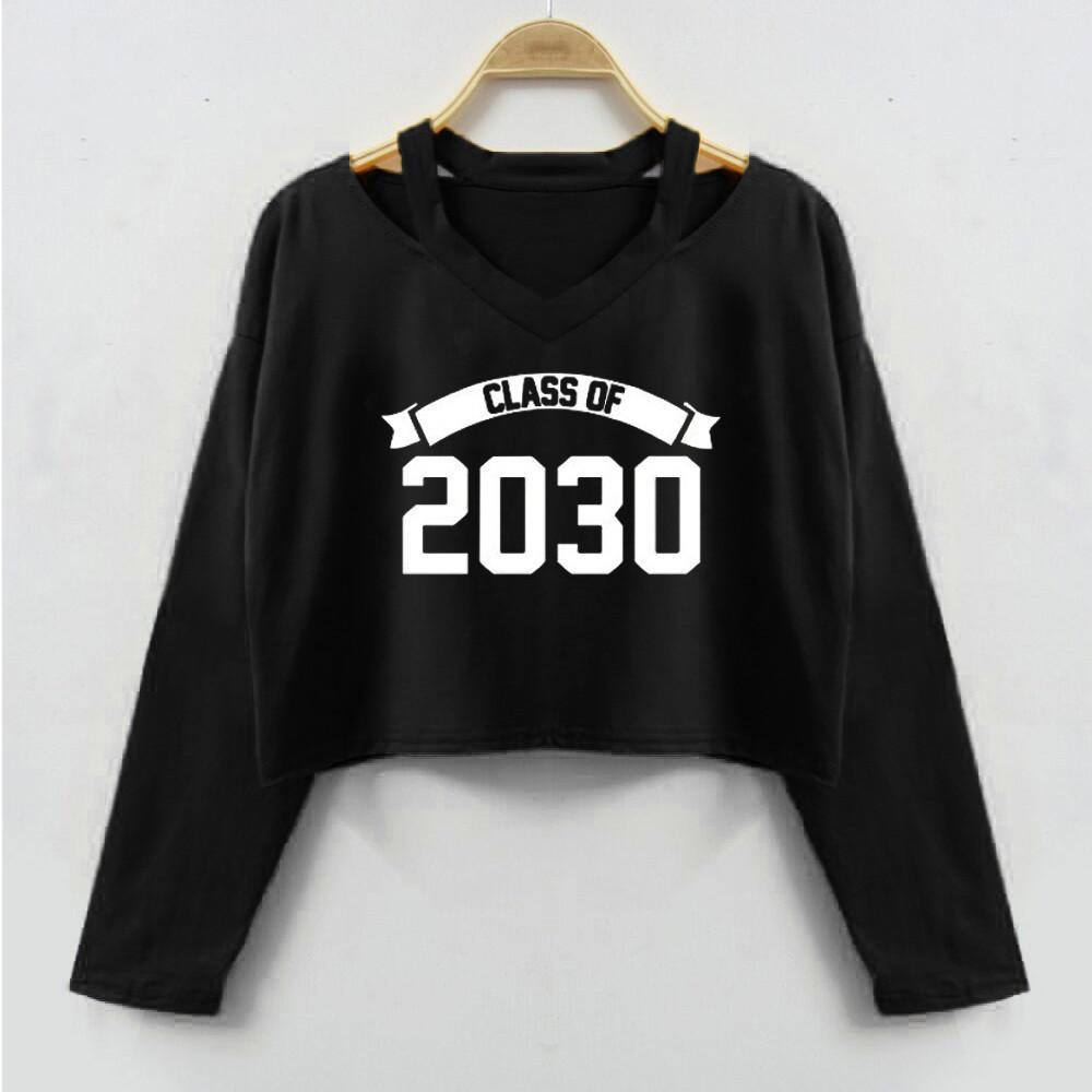 4d6f6799 Compre Moda Para Mujer Sudadera De Manga Larga Palabra De Impresión  Causales Tops Blusa Con Capucha Sudadera Para Mujer Sweatshot Mujer Bts  Tops Femme A ...