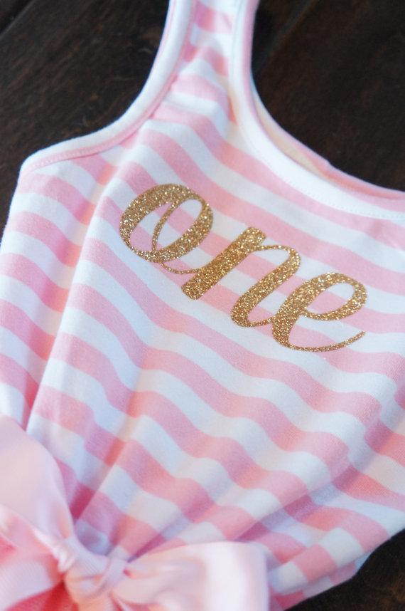 Aini Babe Toddler Baby Dress Princess Prima Comunione battesimo Vestiti bambini 1 anno Compleanno Neonate Abiti infantile 2 anni