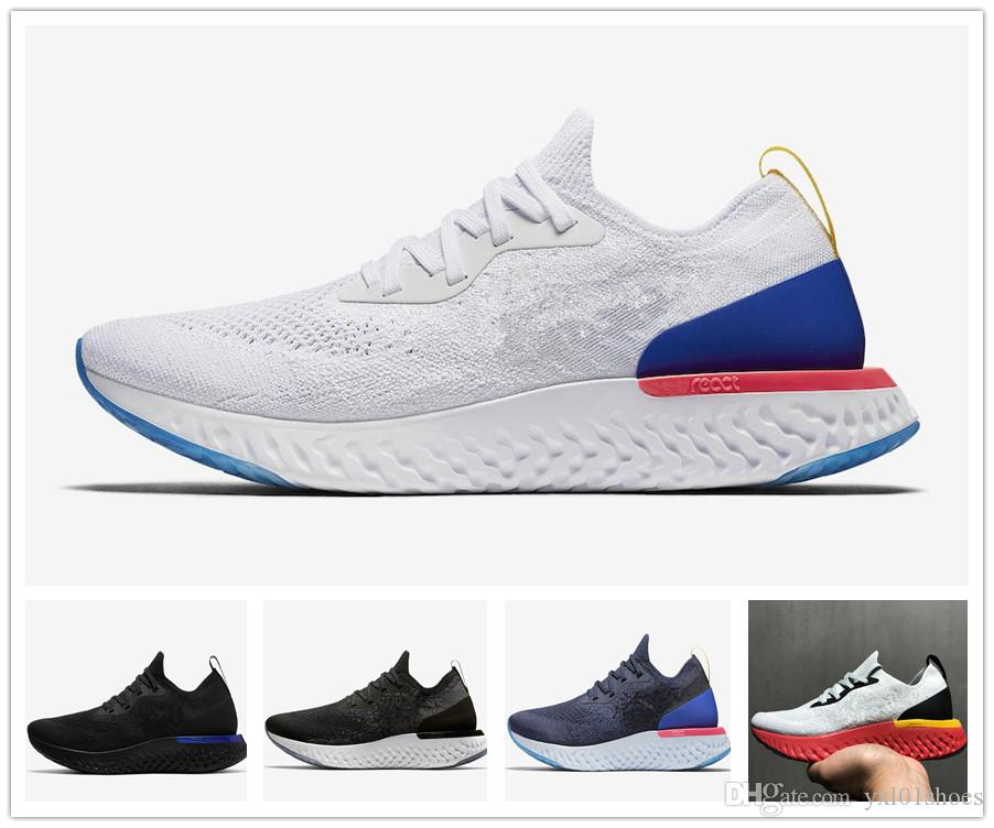 2018 hot sell high quality casual shoes, men's and women's running shoes, outdoor sports shoes 36-45
