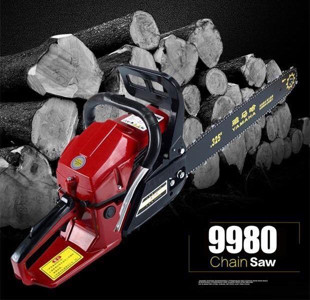 china-chainsaw-gasoline-chain-saw-machin