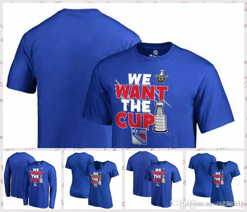 d0824ca293a ... promo code 119d4 c849c 2018 New York Rangers Fanatics Branded MenYouth  2017 Stanley Cup Playoff Participant; huge discount f42ef d16da Mens ...