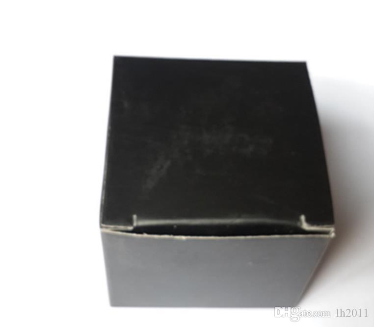 55MM63MM75MM nokta polikromatik çinko alaşım 4 katmanlar Değirmeni