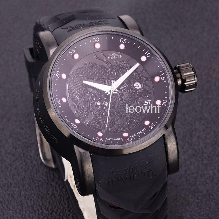 Часы наручные китайских марок интернет магазин минск купить часы