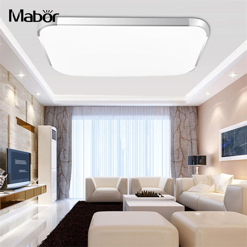 2018 acrylic energy saving security light ceiling light durable 2018 acrylic energy saving security light ceiling light durable kitchen led lamp ultrathin bathroom dorpshipping from alluring 3717 dhgate aloadofball Image collections