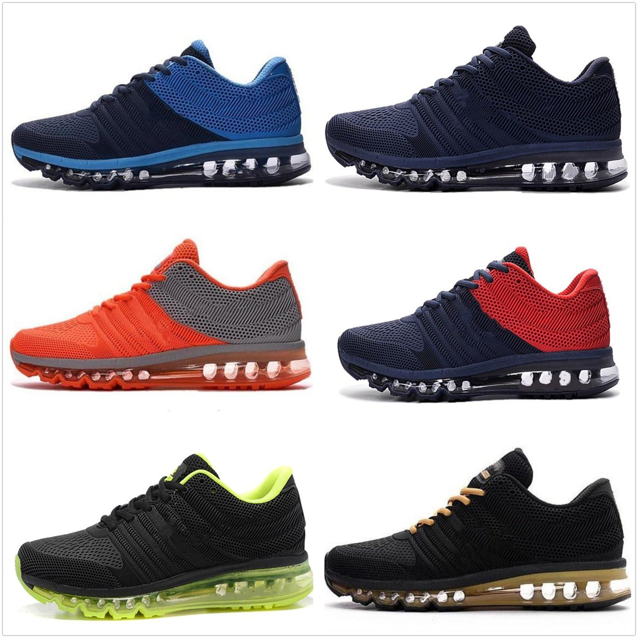 best website 8dff3 e10c7 2017 men Wholesale Boost Pirate Black Vapormaxes Vapor Maxes casual shoes  Tan Turtle Dove Men KPU casual shoes EUR 40-46