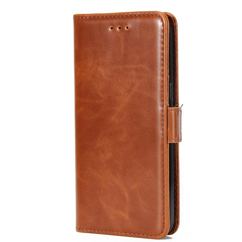 sale retailer 6ee5d 70646 For Samsung Galaxy S7 Luxury phone case Wallet Tpu Case Grand Active ID  Card Stand Money skin Full cover For S6 S7 edge