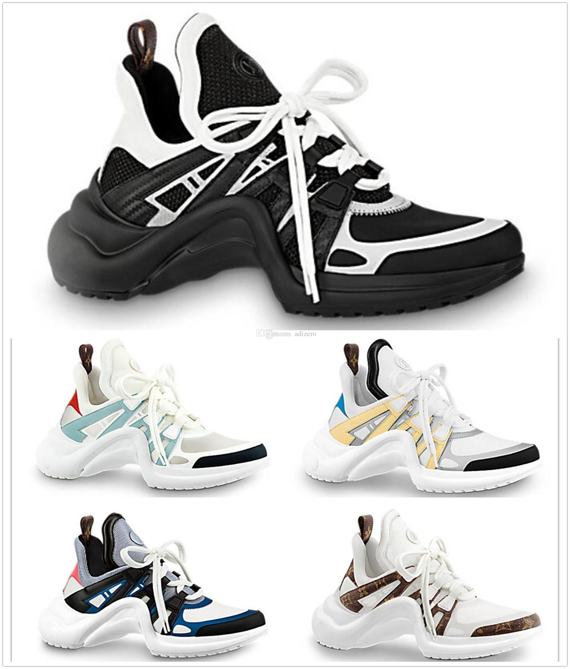 Mens and womens sneakers sneakers