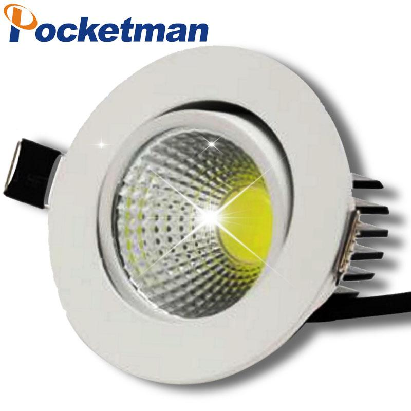 12w 9w 7w 5w cob led ceiling light led downlight cob recessed down 12w 9w 7w 5w cob led ceiling light led downlight cob recessed down light bulb spot decoration round panel full spectrum light bulbs led bulb price from aloadofball Choice Image