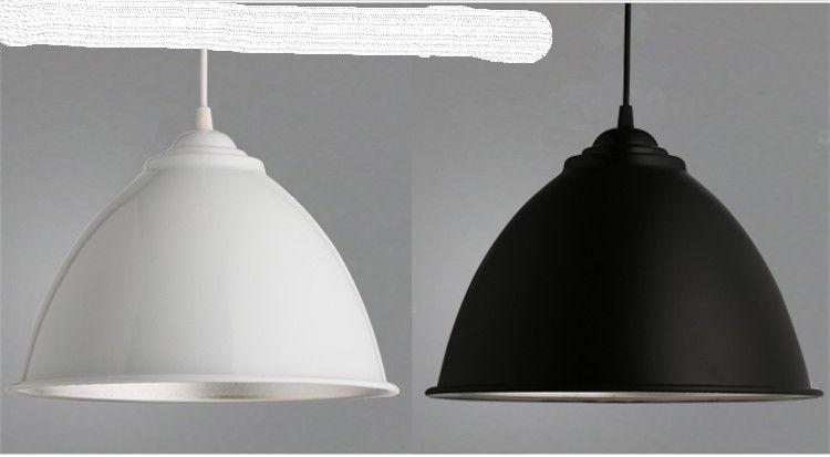 Kronleuchter Mit Lampenschirm ~ Großhandel kronleuchter lampenschirm bergbau lampenschirm industrie