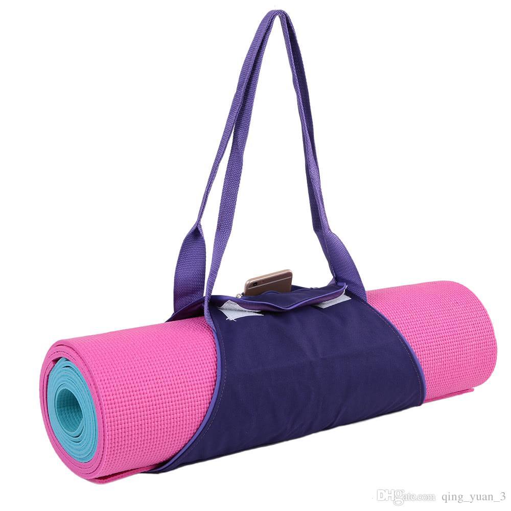 and cork design buddha simple platinum relaxing yoga packaging straps mats product sun mat