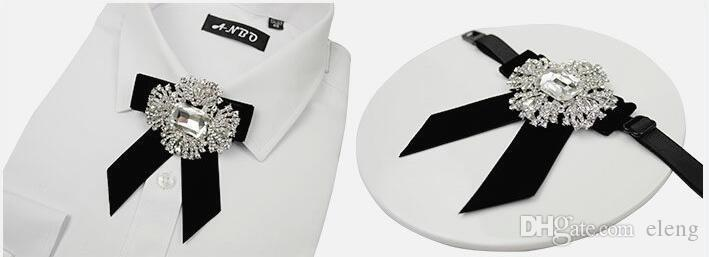 2018 высокого класса набор шнек галстук-бабочку этап галстук мужской или женский галстук-бабочку для мужчин галстук королевской семьи галстук ядро со свадьбой поставок 38