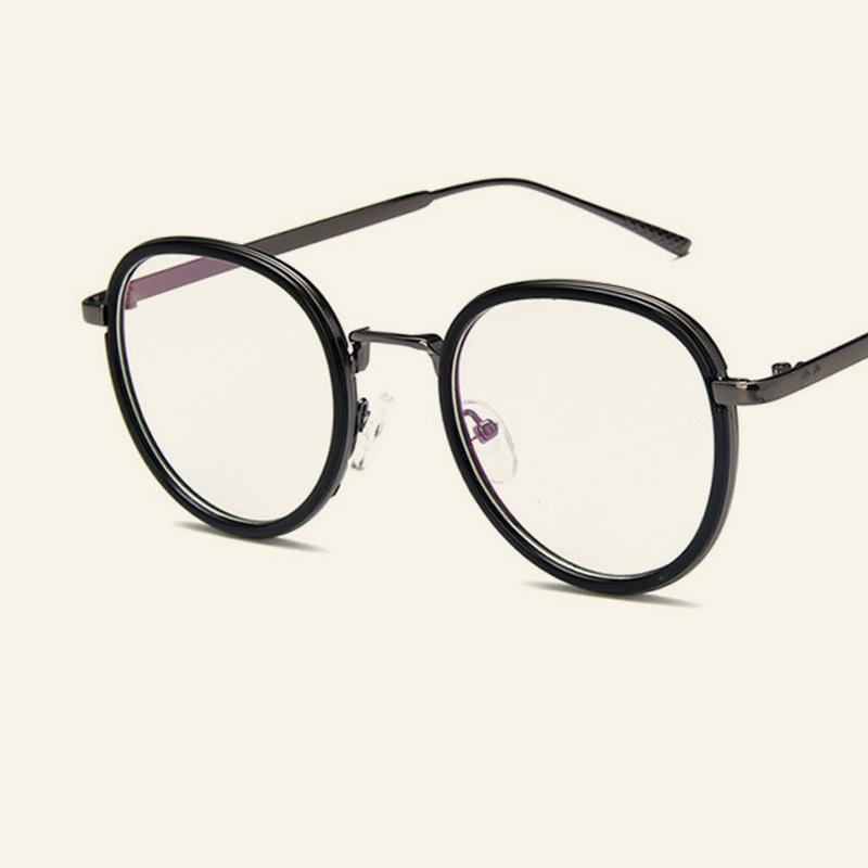 d85b8f320d7 Cheap Eyeglasses Titanium Frames for Man Best Titanium Rimless Frames for  Men