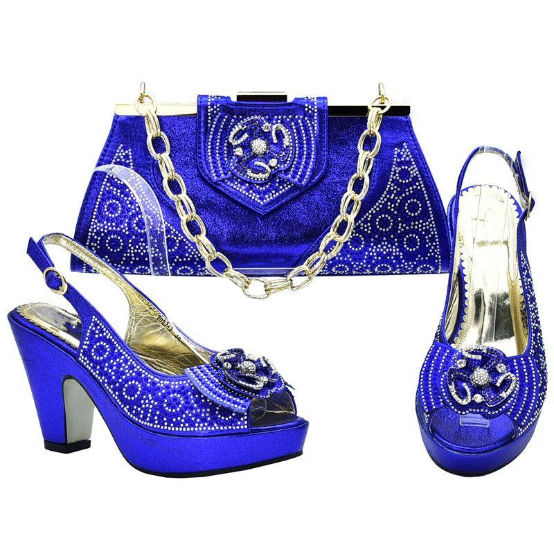 630c88c18f35f Satın Al Yeni Arruval İtalyan Ayakkabı Eşleşen Çanta Setleri Ile Taklidi  Taklidi Kadın Ayakkabı Ve Çanta Maç Seti Satılık Parti Ayakkabı, $42.7 |  DHgate.