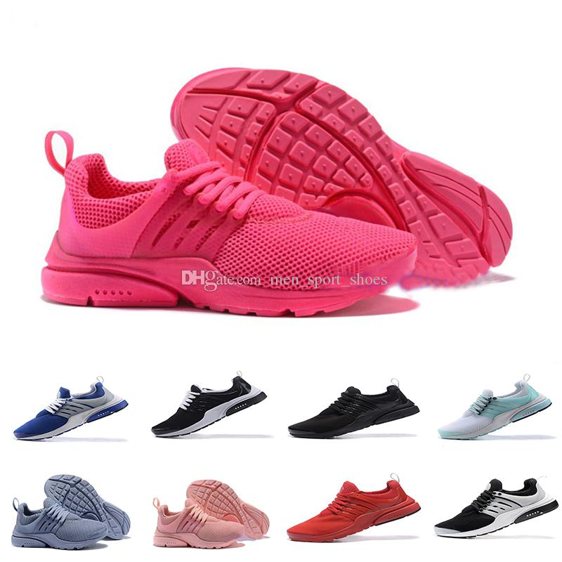 brand new cd8a0 6d43d Cheap Girls House Shoes Slippers Best Cycling Cover Shoes Waterproof