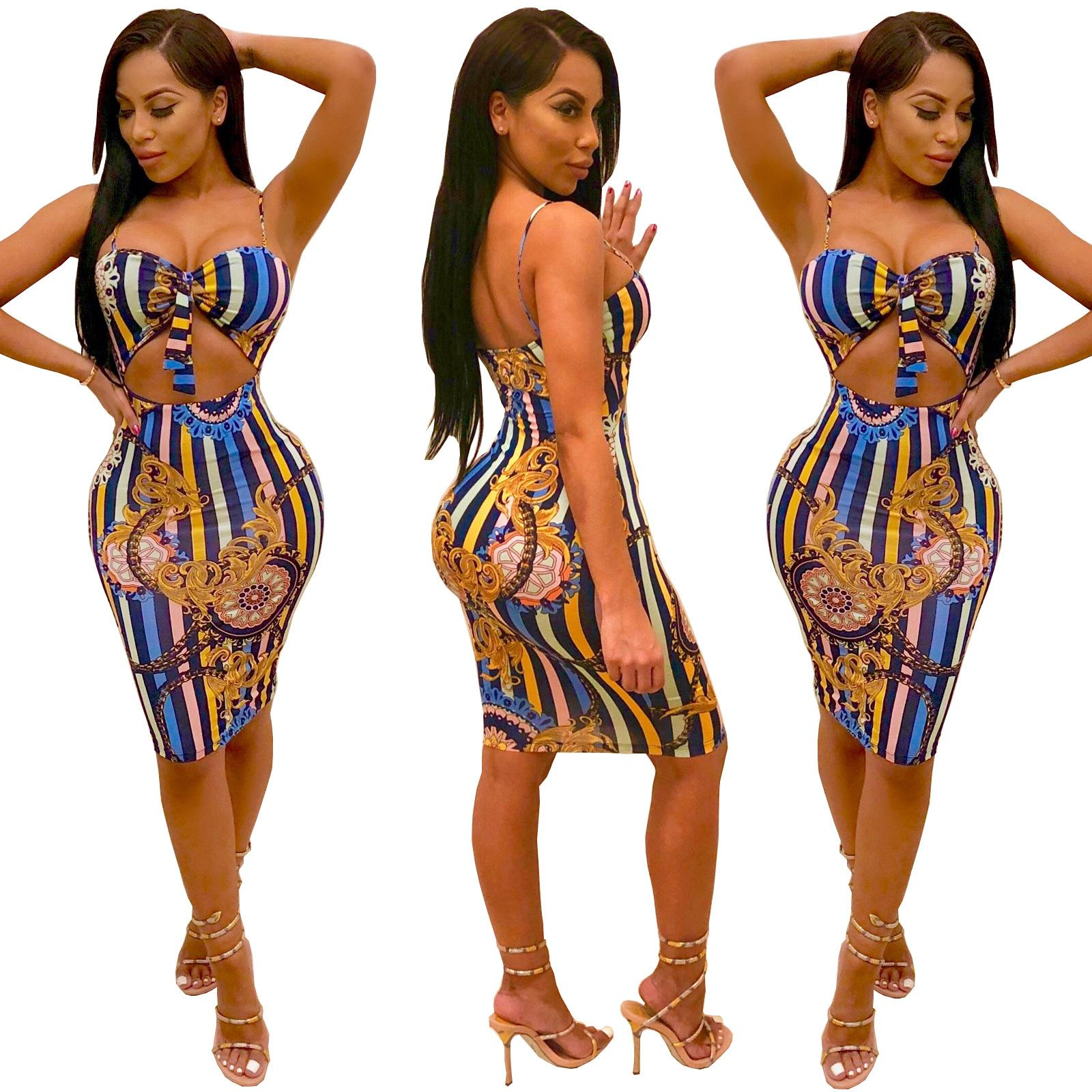 Club Dresses Women Sexy Off Shoulder Backless Mini Dress Bodycon ... 1dfa4c9064c0