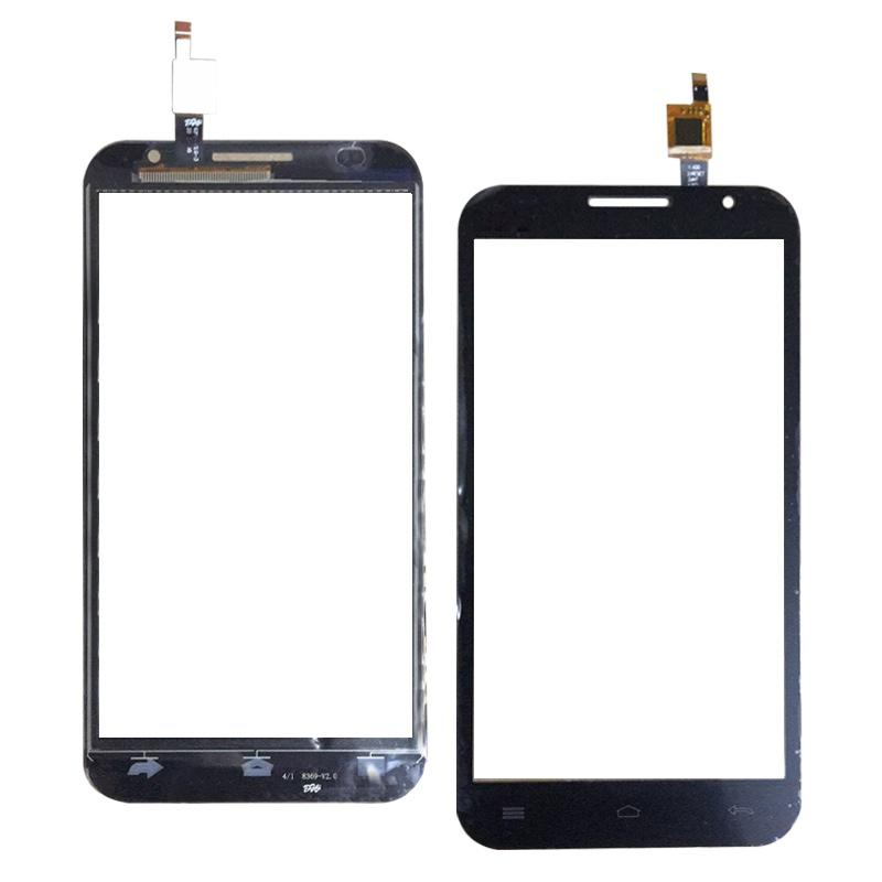 Touch screen for BLU Neo 5.5 N030 Touch panel Glass sensor Digitizer Replacement with