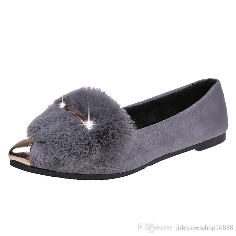 Zapatillas Las De Mujeres Compre Calzan Se Mujer rUXn5rxwvq