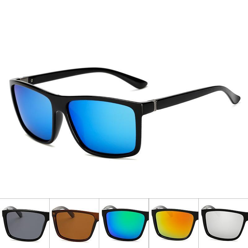 e1bcb2da2d92 2018 Polarized Sunglasses Ultri Light Fishing Eyewear For Man Women Outdoor  Sport Travel Driving UV400 Glasses S Prescription Glasses Sunglass From ...