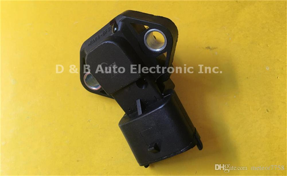 Sensores de presión MAP 0261230013 39330-26300 Sensores de presión en venta