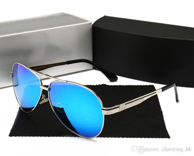 b81a1642615 Cheap Korean Sunglasses for Men Best Polarized Prescription Sunglasses