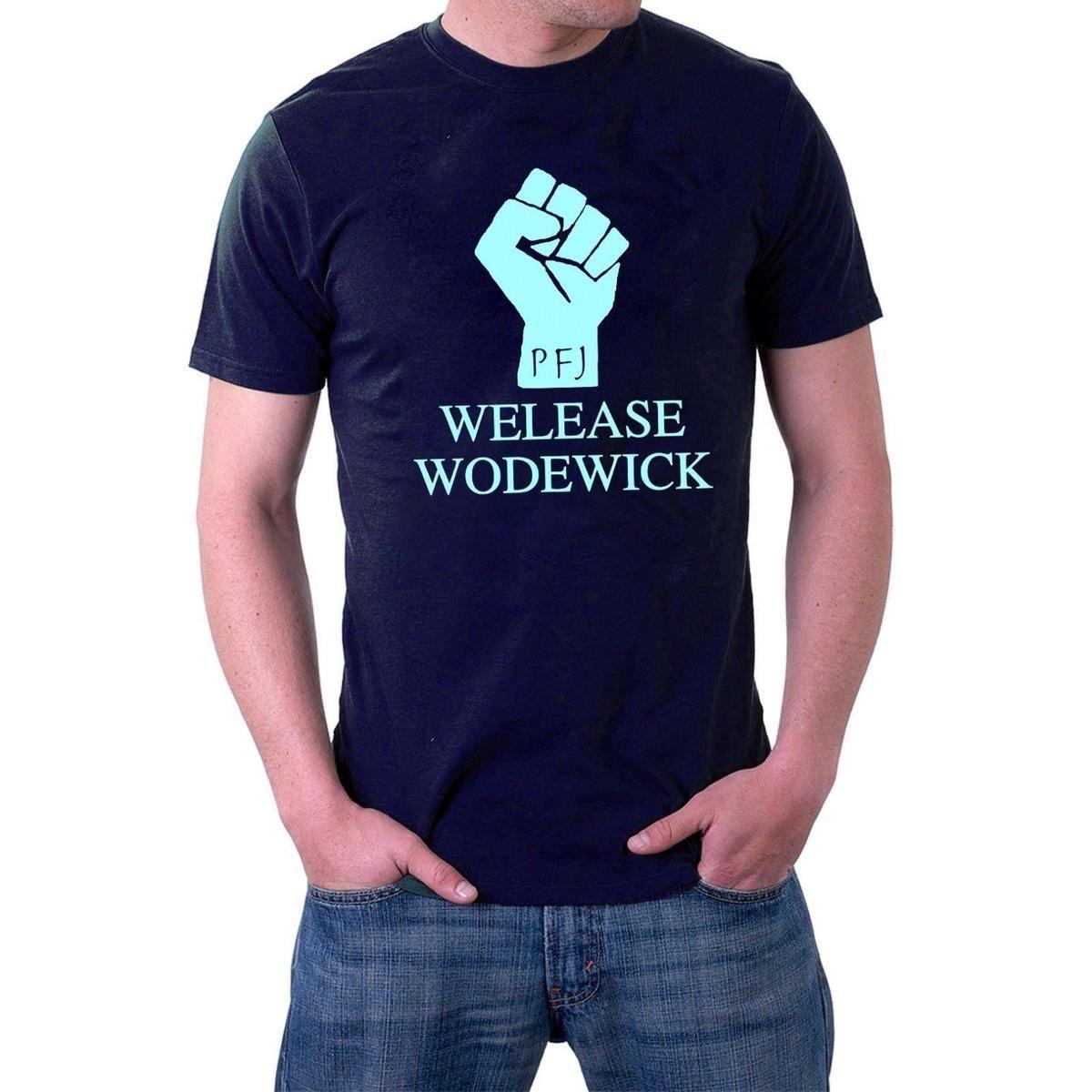 Satın Al Monty Python Tişört Parodi Welease Wodewick Brianın