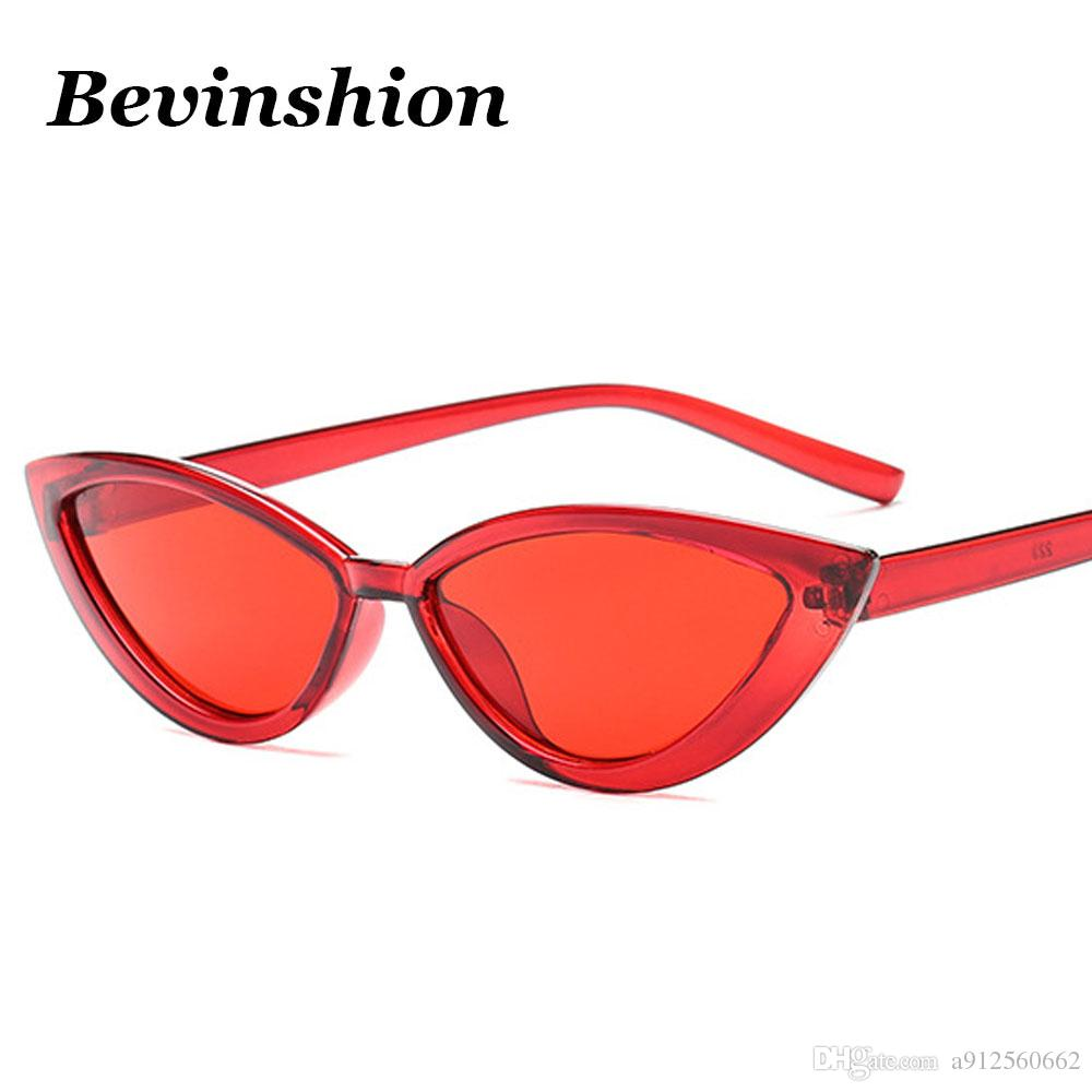 73da0bf6f6e9 Cheap Square Shaped Sunglasses Men Best Wholesale Beautiful Sunglasses