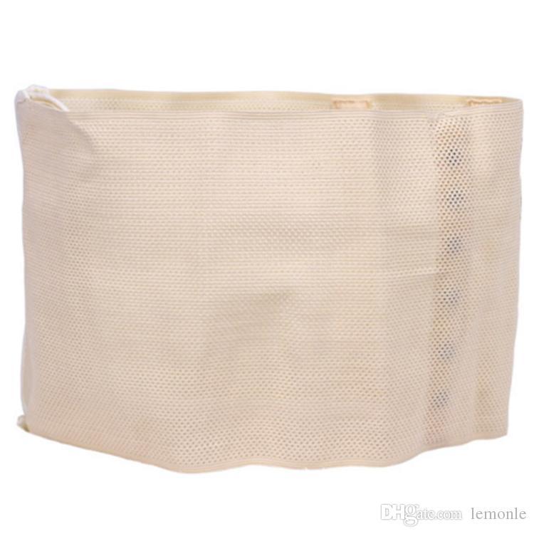 Mãe roupas apertadas controle térmico abdominal emagrecimento cintura abdômen corpo esculpir pós-parto Pelvic Reparação Corporal Fita Pélvica Correção