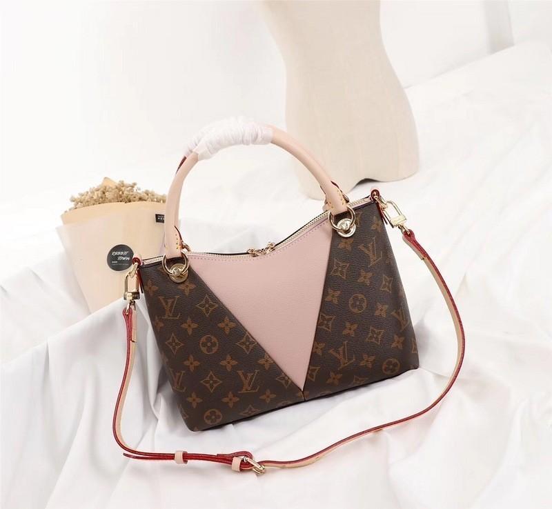 ca9da04e62e Shoulder Bags Handbag Designer Fashion Women Boston Luxury Handbags Ladies  Crossbody Bag Tote Bags Leather Manual Unique Popular Bags43993 Designer  Bags ...