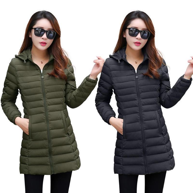 Compre Para Mujer Abrigos Chaquetas Y Invierno Parkas De PnqBpzP