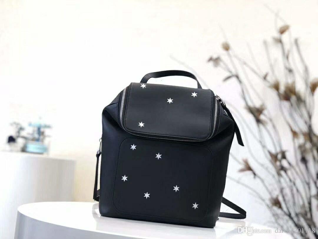 New Classic European Luxury Style 84c69d62c7055
