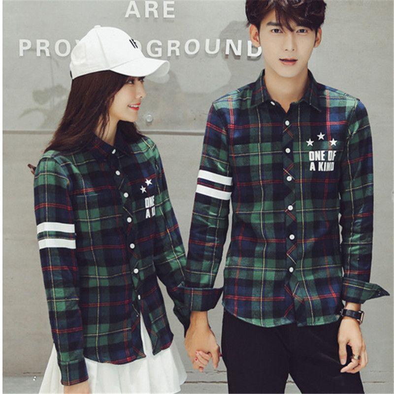 2017 Casual Koreanische Mens Fashion Flanell Hemd Spezielle Design Oversize Kleidung Sommer Shirts 2 Farben Hemden
