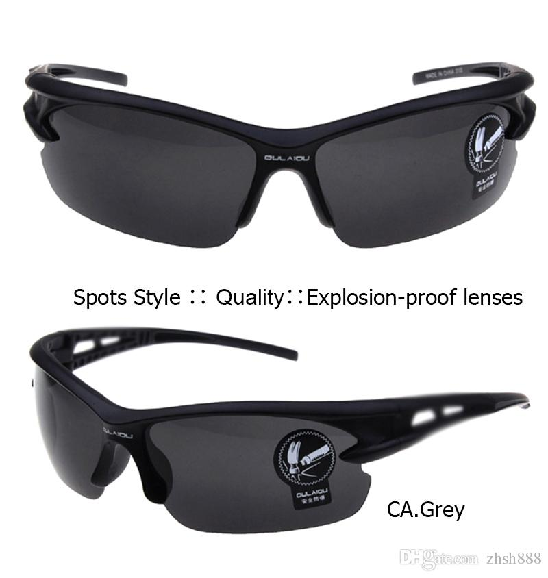sun glasses of 2018 brands Night Driving Glass Men Alloy Hd Vision Night Driving Glasses Male Driver Safety glasses For Men sunglass