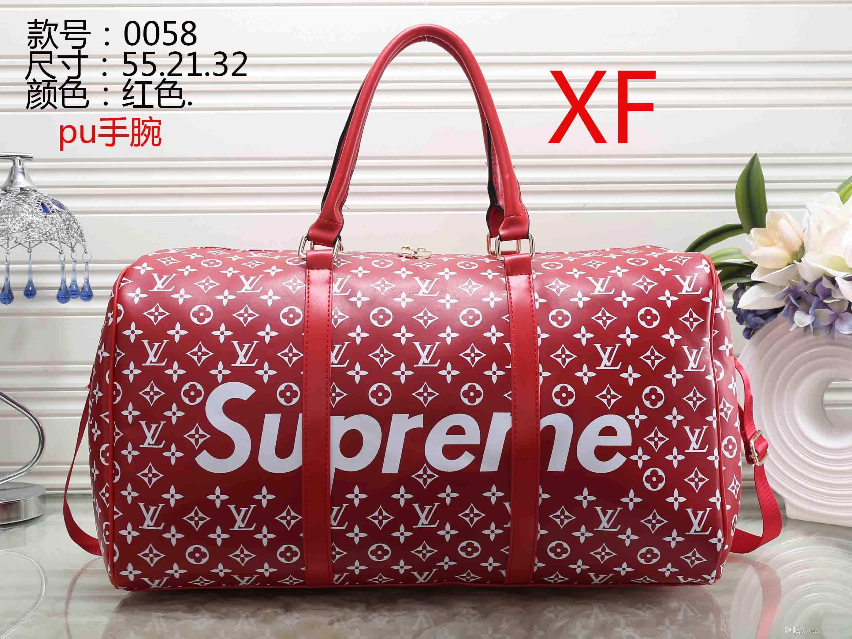 NEW Luxury Handbags Totes Fashion Women Bags Designer Bags Handbag Women  Famous Brand Sac A Main Small Shell 2018 Desginer Handbags Bags A05 Women  Handbag ... 942b8cda50b93