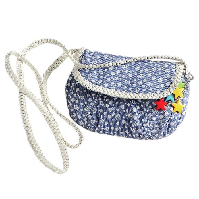 Women S Mini Messenger Bags Ladies Sling Bag Canvas Crossbody Shoulder Bag  For Girls Female Small Casual Satchel Handbags Purses From Godefera 51d422607