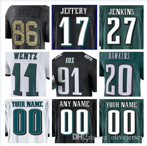 alshon jeffery jersey cheap