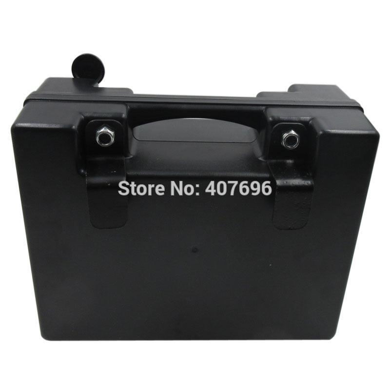 black case-2