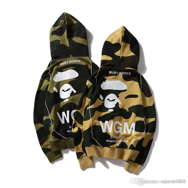3b34de52ae camouflage-a-bathing-a-ape-1bape-sweat-capuche.jpg