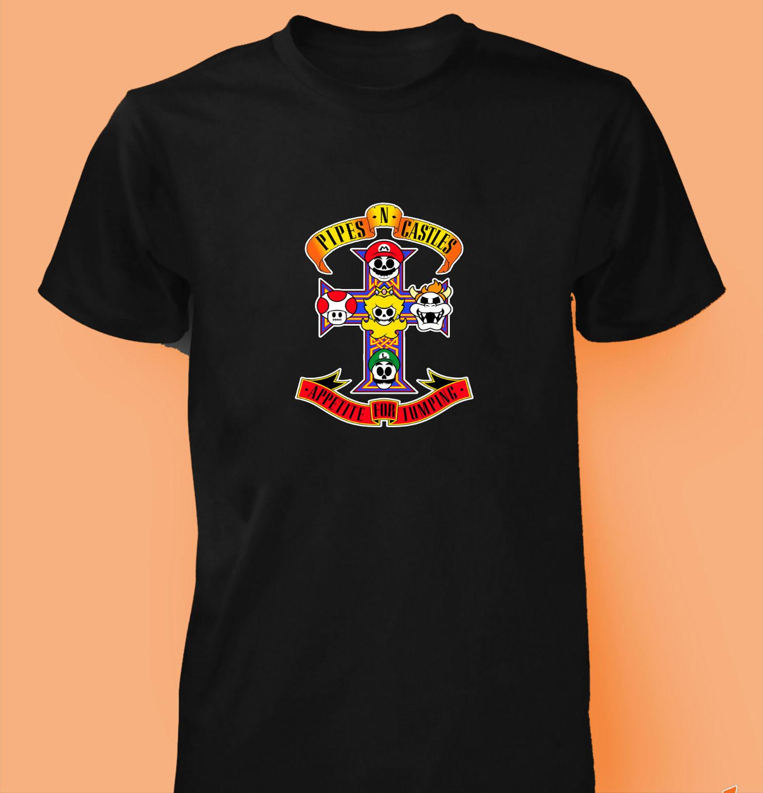 4686c4b2 Game Over T Shirt Online – EDGE Engineering and Consulting Limited