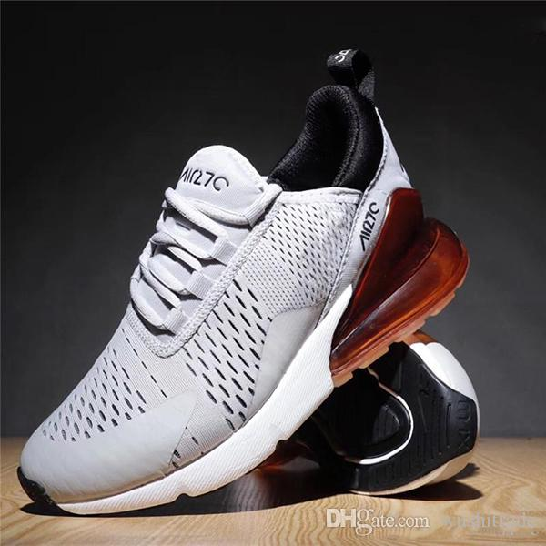 clearance largest supplier (With box)newest design 270 mans training sneakers 2018 Running Shoes for men women walking sport fashion athletic shoes size 36-45 clearance sast newest for sale manchester great sale sale online clearance best sale 4o5ycd1t