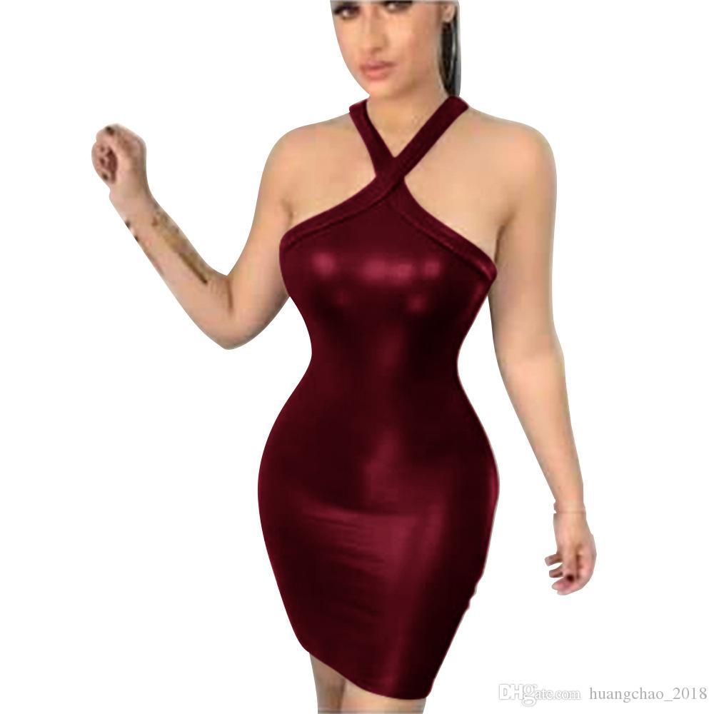 Vestidos de mujer imagenes