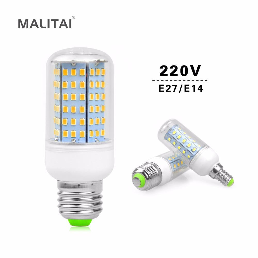 Replace cfl 7w 12w 15w 20w 25w 30w 35w 40w led corn lamp bulb light replace cfl 7w 12w 15w 20w 25w 30w 35w 40w led corn lamp bulb light e27 e14 220v chandelier 303648566989102126 leds 9006 led bulb 3 way led bulb from aloadofball Gallery