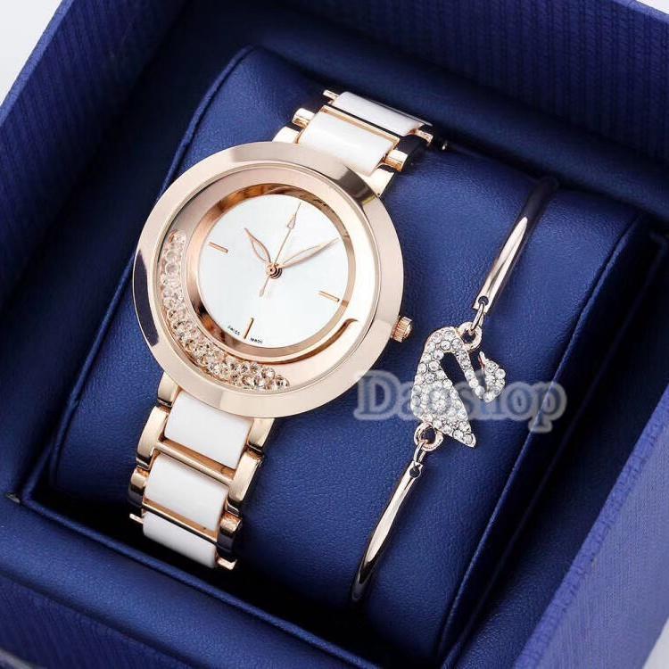 Марки часов наручных для женщин купить бу наручные часы на олх